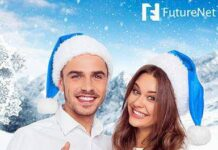 Jk-Futurenet-Billionaires