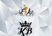 KB-Sports
