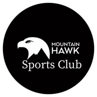 Mountain-Hawk