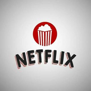 NetflixOnAffordablePrice