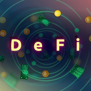 New DeFi-NFT project discussion