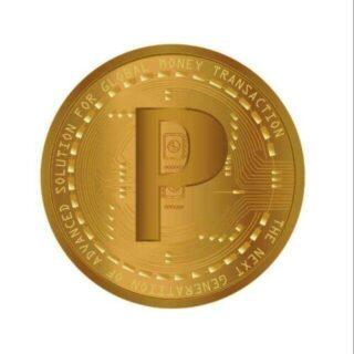 Pinnacle-Cryptominin-Farm