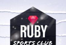 RUBY-Football