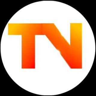 TECH-NEWS-2
