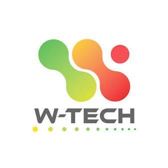 Tech earners hub