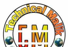Technical Malik