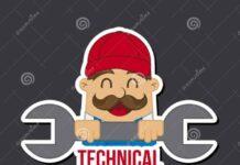 Technical help