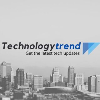 Technologytrend
