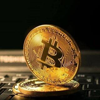 Unlimited Earn Bitcoin