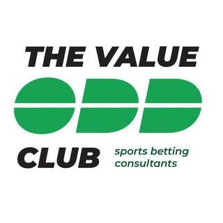 ValueOddClub