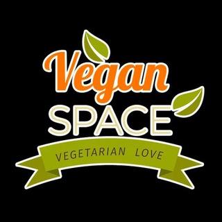 VeganFoodFeed