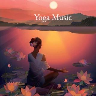 Yogamusicyoga