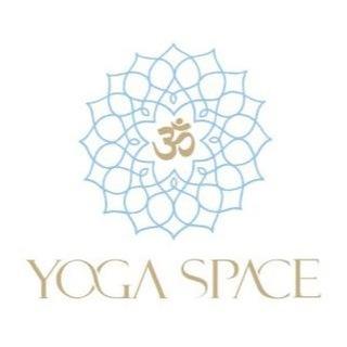 Yogaspacenews