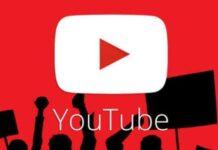 YouTube-Friends