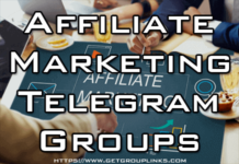 affiliate-marketing-telegram-group