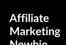 affiliate_marketing_newbie