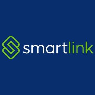 affiliates_marketing