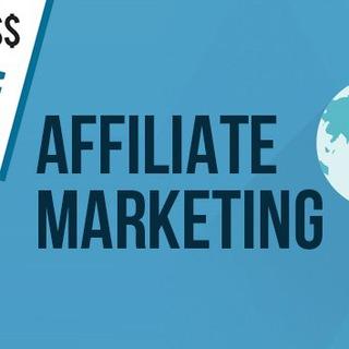 affiliatesmarketing