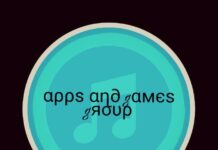 app-and-games-group
