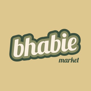 bhabiemarket