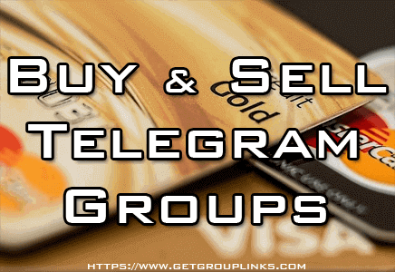 buy-and-sell-telegram-groups