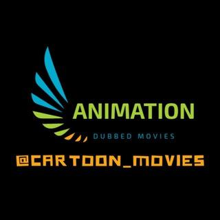 cartoon_movies