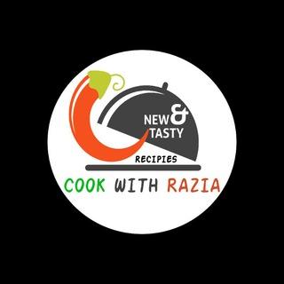 cookwithrazia
