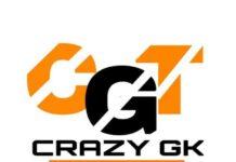 crazy-gk-adda