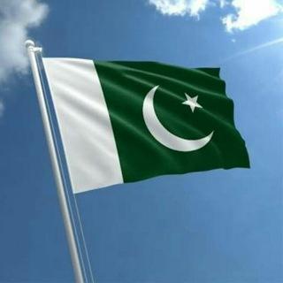 crypto_pakistan