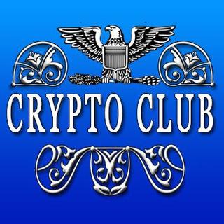 cryptoclubu