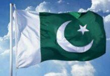 crypto community pakistan