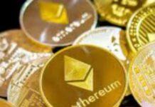 cryptocurren3