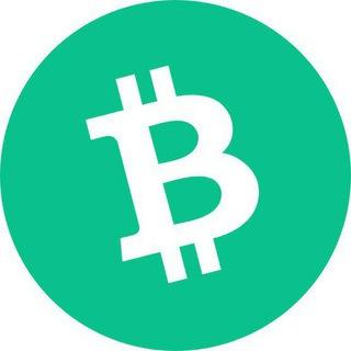 cryptocurrency_pak