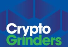 cryptogrinders