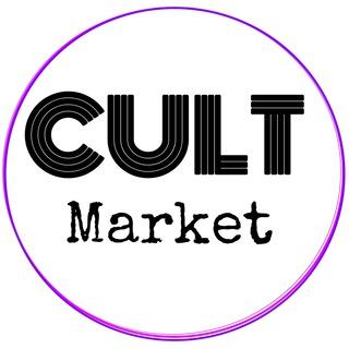 cult-market-buy-sell