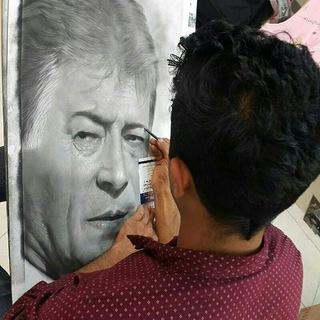 drawing_pencill