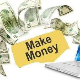earning group without investment