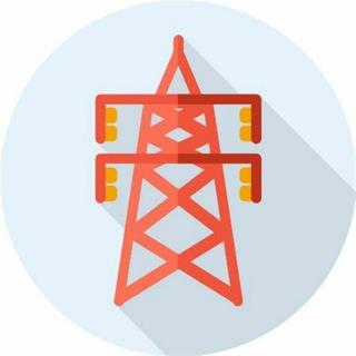 electrical_transmission