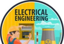 electricalengineeringjobs