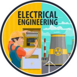 electricalengineeringjobs