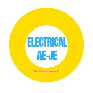 electricalj