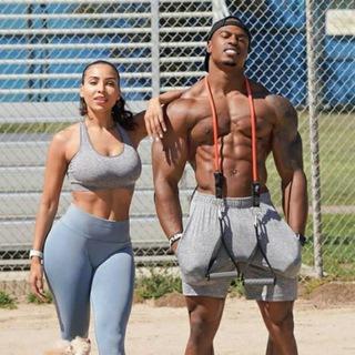 ethio_gym_lover