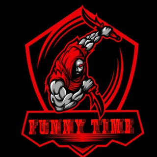 funny_time_Youtube