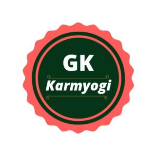gk-karmyogi