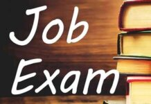 gk-notes-for-jobs-exams