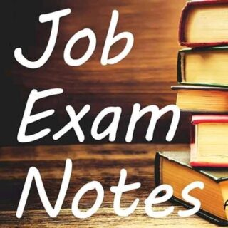 gk-notes-for-jobs-exams