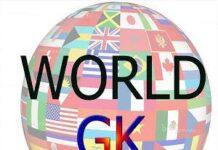 gk-world