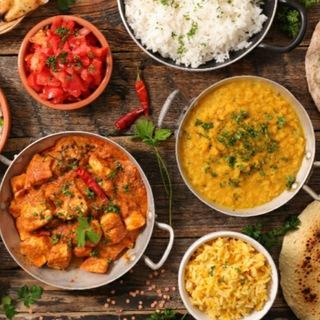 indian-food-recipe
