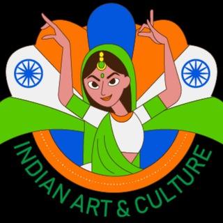 indian_art_cultures