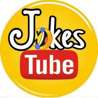 jokestubeofficialgroup